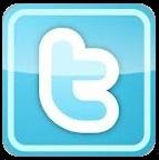 Bobby Sowell twitter