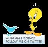 Follow Bobby on Twitter